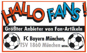 partner sponsoren fc bayern fanclub dmuensinger2010. Black Bedroom Furniture Sets. Home Design Ideas
