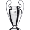 UEFA Champions League / Europapokal der Landesmeister